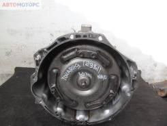 АКПП Volkswagen Touareg II (7P) 2011, 3 л, дизель (NAD 0C8300037H)