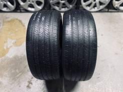Michelin Primacy MXM4, 235/55 R17