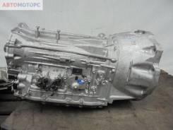 АКПП Volkswagen Touareg II (7P) 2015, 3 л, дизель (PXP 0C8300039E)