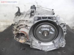 АКПП Volkswagen Tiguan I (5N) 2015, 1.4 л, бензин (QYV )