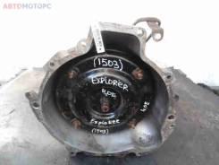 АКПП Ford Explorer II 1998, 4 л, бензин (4R55E )