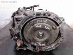 АКПП Mazda 6 I (GG, GY) 2006, 2 л, бензин