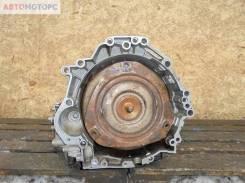 АКПП Volkswagen Phaeton (3D) 2004, 4.2 л, бензин (GUW 6HP19)