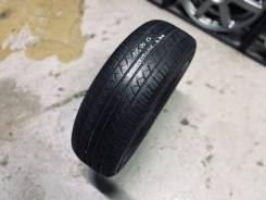 Bridgestone B700AQ, 175/70 R13