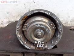 АКПП Mercedes C-klasse 2009, 2.3 л, бензин (722963 2042706200)