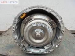 АКПП Mercedes C-klasse (W204) 2014, 3 л, бензин (722960)