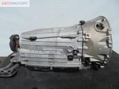 АКПП Mercedes C-klasse (W204) 2012, 2 л, бензин (722995)