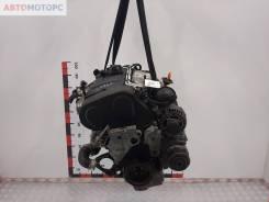 Двигатель Audi A3 8P 2004, 2.0 л, дизель (BKD)