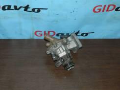 Насос гидроусилителя руля (ГУР), Ford Mondeo 3 2000-2007