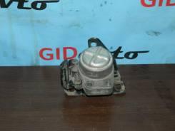 Подушка крепления двигателя (правая) Ford Mondeo 3 2000-2007 1S716037BA