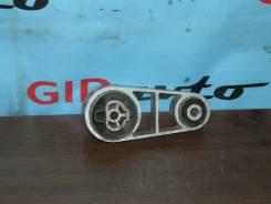 Опора двигателя Ford Mondeo 3 2000-2007 1S716P082AF