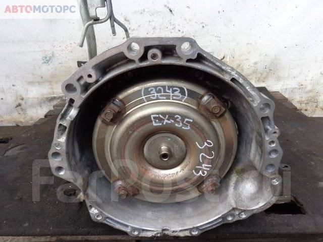 АКПП Infiniti EX I (J50) 2008, 3.5 л, бензин (87X7A )