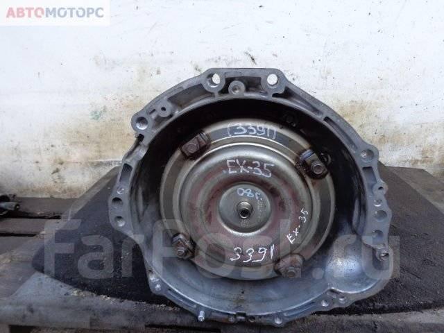 АКПП Infiniti EX I (J50) 2008, 3.5 л, бензин (3EX6E )