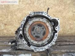АКПП Ford Fiesta VI 2013, 1.6 л, бензин (PS195 DSG6)