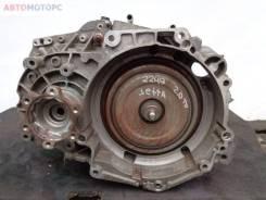 АКПП Volkswagen Jetta VI (162,163) 2011, 2 л, дизель (MFL)