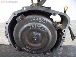 АКПП Subaru Tribeca (WX) 2006, 3 л, бензин (TG5C9Cmaaa-Z4 )