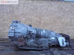 АКПП Volkswagen Phaeton (3D) 2010, 3 л, дизель (KUK 1071040107)