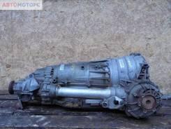 АКПП Audi A8 D3 (4E2) 2005, 4.2 л, бензин (HHV 6HP26)