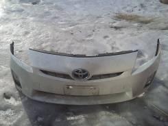 Бампер Prius 30