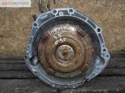 АКПП Infiniti G I (V35) 2002 - 2007, 3.5 бензин (RE5R05A 91X17)