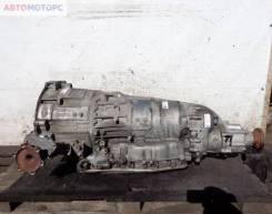 АКПП AUDI A4 B8 (8K2) 2007 - 2015, 3.2 бензин (KWP 6HP28)