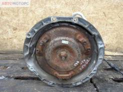 АКПП Volkswagen Touareg I (7L) 2002 - 2010, 4.2 бенз. (GLH 09D300036R)