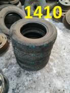 Bridgestone Duravis R670, LT 165 R13 8PR