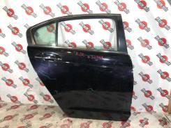 Дверь задняя правая Honda Inspire CP3