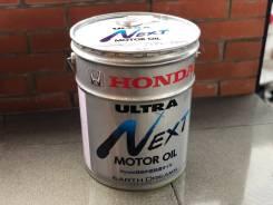 Honda Ultra Next. 0W-7,5, синтетическое, 20,00л.