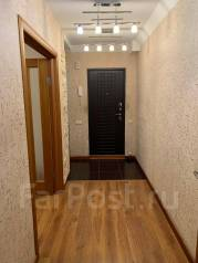 3-комнатная, переулок Молдавский 5. Индустриальный, агентство, 69,0кв.м.