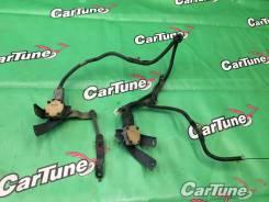 Датчики уровня кузова задние пара Majesta UZS171 1UZFE [Cartune] 0135 89407-30061
