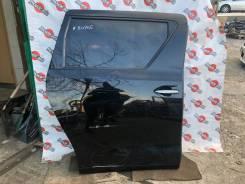 Дверь задняя правая Toyota Vellfire ANH20