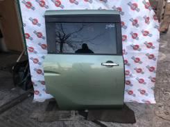Дверь задняя правая Nissan Serena C26, FC26, FNC26, HC26, HFC26, NC26