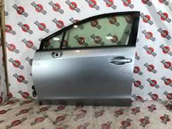 Дверь передняя левая Subaru Impreza GP6