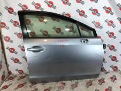 Дверь передняя правая Subaru Impreza GP6