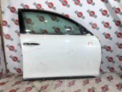 Дверь передняя правая Lexus GS300 GWS191