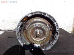 АКПП Mercedes Sprinter II (w906) 2008, 3 л, дизель (722683)
