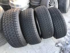 Bridgestone, 235/55/19