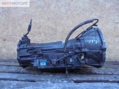 АКПП Toyota Hilux VII (N10, N20) 2004 - 2015 2005, 2.5 л, дизель
