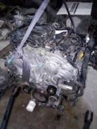 Двигатель Nissan Teana J32 VQ25DE 2008