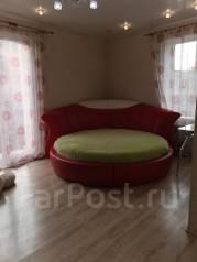 2-комнатная, проспект Находкинский 41. Тихоокеанская, 60,0кв.м.