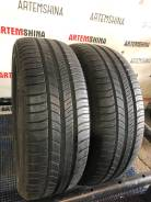 Michelin Energy Saver Plus, 195/55 R16