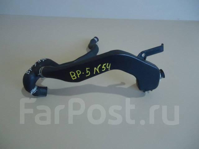 Патрубок отопителя, системы отопления Subaru Legacy BP5