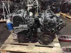 Двигатель Hyundai Santa Fe Kia Sportage D4EA 2,0 л 112-125 л. с Корея