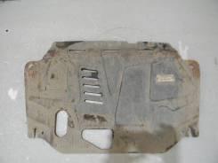 Защита картера (АКПП) Kia Cerato (2009-2013)