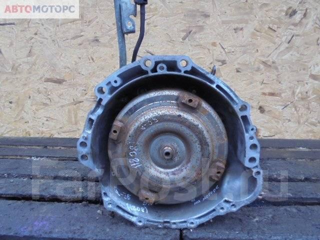 АКПП Infiniti G I (V35) 2002 - 2007 2007, 3.5 л, бензин (97X2E )
