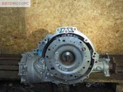 АКПП Audi Q5 (8R) 2008 - 2017 2008, 3.2 л, бензин (KGE 6HP28)
