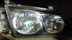 Продаю 1 фару переднюю для Toyota Ipsum, SXM-10,1-2 мод.1997-00г