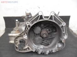 МКПП Hyundai Santa Fe II (CM) 2006 - 2012 2007, 2.7 л, бензин