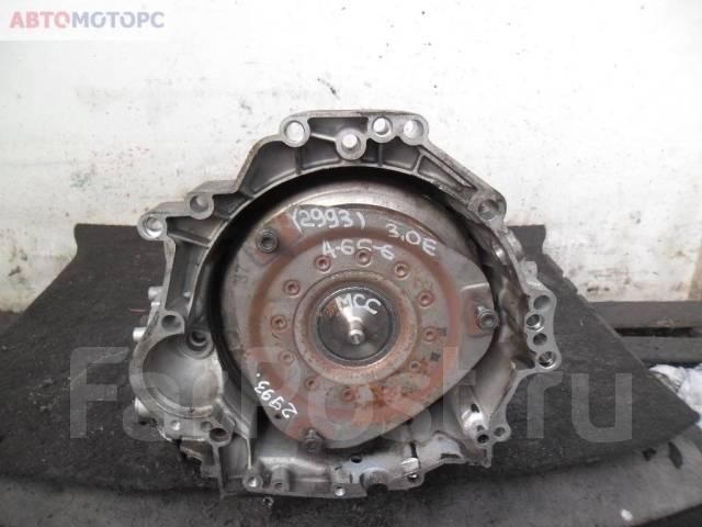 АКПП Audi A6 C6 (4F2) 2004 - 2011 2010, 3 л, бензин (MCC )